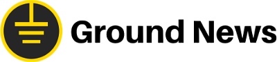Ground News Logo