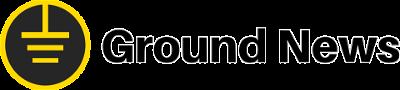 Ground News Logo