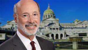 Opponents of Pennsylvania Gov. Wolf's COVID Orders Present Case to Third Circuit Court - The Ohio Star