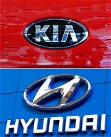 Hyundai, Kia agree to $210 million U.S. auto safety civil penalty