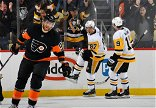 Flyers-Penguins stream: How to watch Wednesday Night Hockey