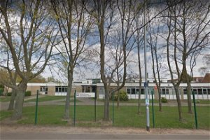 School submits bid for new building for forest learning