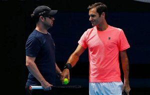 'What makes the difference with Roger Federer, Nadal, Djokovic...', says former ace