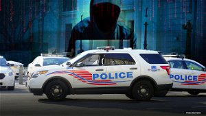 'The solution can't solely be more police' | DC Council approves compromise budget, splits $11M between police and violence prevention programs