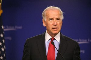 Biden Wants IRS to Snoop on Your Bank Account: Amounts that come into their bank accounts, and what amounts go out of their bank accounts.