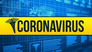 COVID-19 In Pittsburgh: Allegheny Co. Health Dept. Reports 246 New Coronavirus Cases, Bringing Total To 98,969