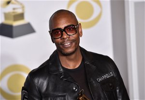 Dave Chappelle tickets go on sale in San Francisco amid controversy
