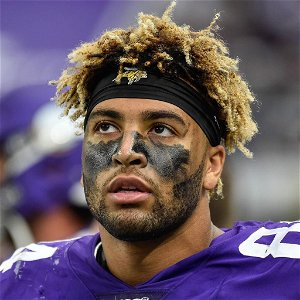 The 5 Spookiest Moments of the Vikings 2021 Season with Halloween Nearing