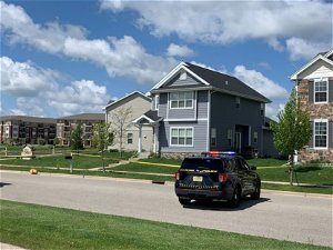 Update: Sun Prairie police investigating deaths of 37-year-old woman, 35-year-old man found with gunshot wounds