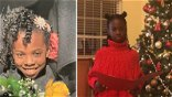 Search for missing 11-year-old girl in Ramapo
