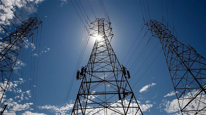 Texas Grid Operator Asks Residents to Conserve Energy Amid Potential Emergency