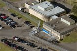 Report: Conditions worsening at Wisconsin juvenile prison