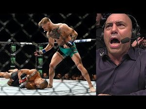 Jose Aldo voices support for Conor McGregor to return from leg break: 'I never doubt the champions'