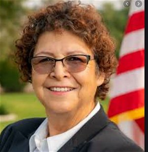 Mayor of Arvin being investigated for alleged unemployment insurance fraud