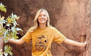 Gabby Petito's remains found in Wyoming, FBI confirms 'homicide'