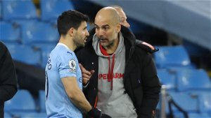 Pep Guardiola Says Leeds United Loss Does Not Overshadow Manchester City Achievements