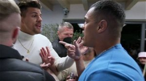 When Allies Attack: What Will Happen To Fessy And Josh On The Challenge?