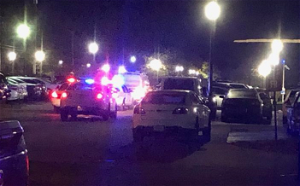 Students react to homicide at UIndy; call for greater communication about violence on campus