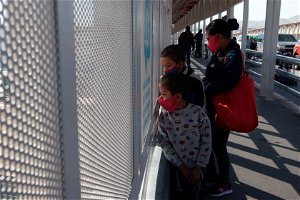 US: End Misguided Public Health Border Expulsions
