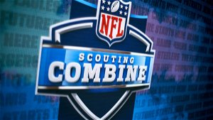 NFL Combine returning to Indianapolis in 2022; no decision yet on 2023