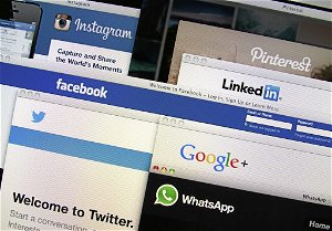 Fake government job ads on Facebook lure desperate South Africans