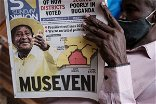 International aid for Museveni's Uganda can no longer be justified