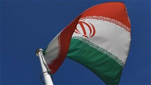 Nuclear watchdog: US, Iran entering 'decisive' period on resuming talks