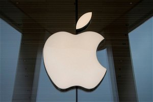 U.S. senators criticize Apple for not testifying on antitrust concerns