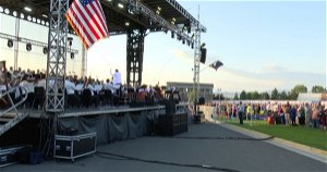 'Totally Awesome '80s': Symphony Under the Stars returning to Helena