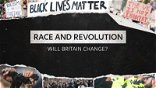 Black Lives Matter: Will Britain change? Hard facts laid bare in Race And Revolution TV show