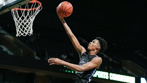 Emoni Bates reclassifies to Class of 2021; top prospect considering three colleges, G League