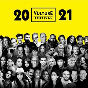 Jeff Goldblum, Queen Sugar, The Price Is Right Join Vulture Festival