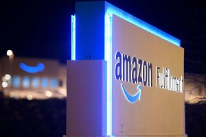 The Defeat at Amazon and the Union Fights to Come