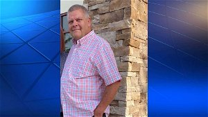 South Strabane Township Police searching for missing 65-year