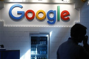 Google fired 80 employees for abusing user data and spying on people, with some even sharing personal information outside the company, a new report says
