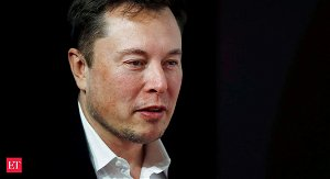 Elon Musk's satellites now streaming to some rural N.B. homes