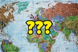 Most People Can't Name More Than Half Of These Spanish-Speaking Countries — Can You?