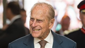 Prince Philip dies: Facts and figures about Duke of Edinburgh's extraordinary life
