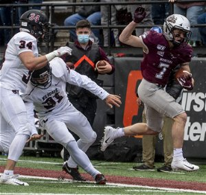Griz notebook: Montana's special teams show 'dominant' play, defense 'physically overwhelms' Central Washington