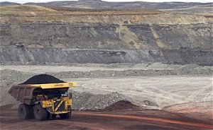 Panel says Grassy Mountain coal mine in Rockies not in public interest
