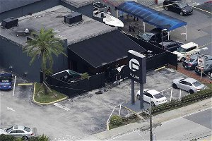 Dems Get Busted Pushing False Story About Pulse Shooting, Leaving out Some Critical Info
