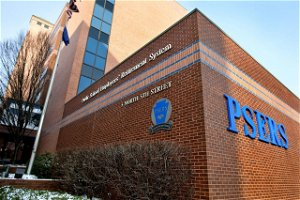 Federal investigation into Pa. school employees retirement fund progresses to grand jury