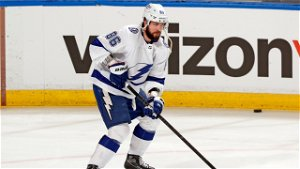 TRAIKOS: Lightning GM says 'sometimes the stars align for you' in regards to Kucherov injury controversy