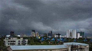 Maharashtra: IMD predicts thunderstorms, rain in districts over next 5 days
