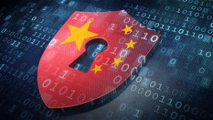 Tencent, Huawei, other major Shenzhen firms to boost user data protection