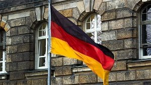 Germany 'concerned' over Israel's terrorist designation of Palestinian NGOs