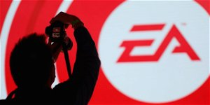 Hackers hit EA, steal source code for FIFA 21 and more