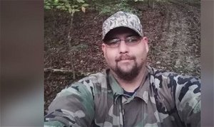 Beebe mother still searching for answers on missing son