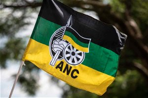 ANC municipality sets Grade 11 standard for its managers