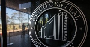 Bright future ahead for Paraguay's economy